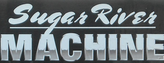 Sugar River Machine, Inc.